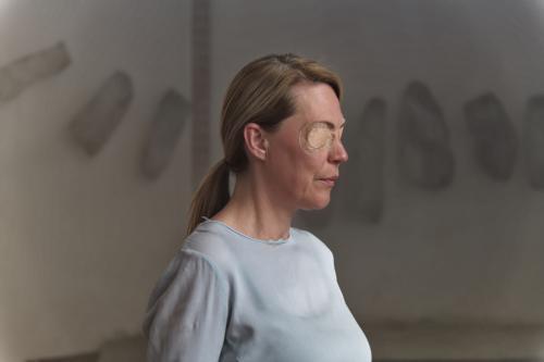 Miranda Meijer (NL)
