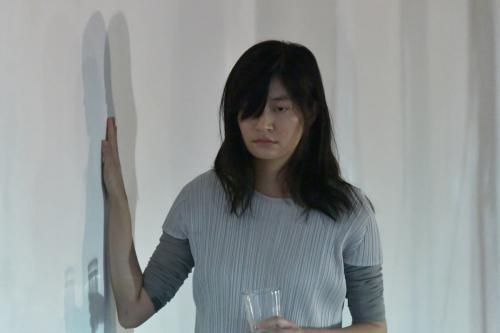 Hsiang-Yun Huang (Taiwan)